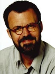 Dr. Harald Strauch